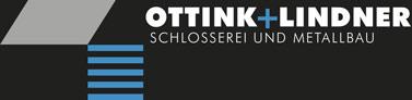 Ottink und Lindner